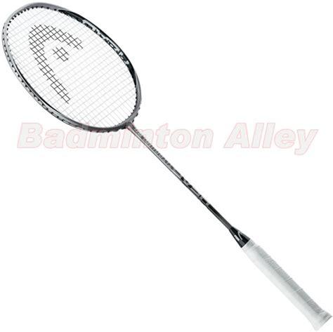 Raket Yonex Titanium titanium power 90 badminton racket