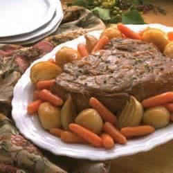 comfortable under pressure cookbook pressure cooking pot roast preparedness pro