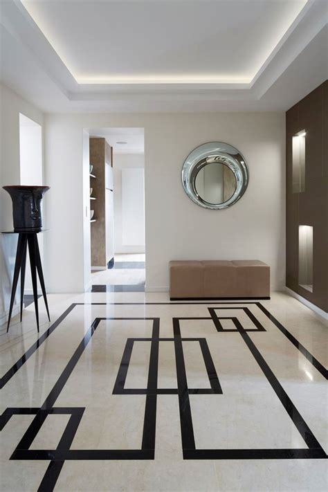 interior design flooring 15 floor tile designs for the foyer