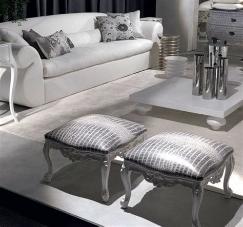 silver ls living room silver living room living rooms and silver on pinterest