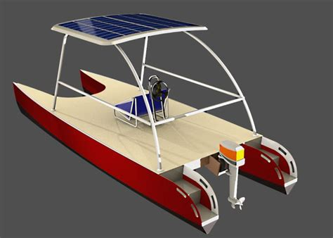 dory catamaran hull design 246 best images about boat mods and such on pinterest