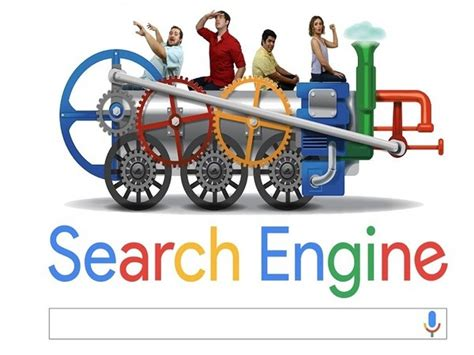 Search Engines India A New Search Engine In The Which Could Beat At Its Business