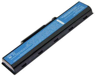 Acer As07a72 Li Ion Battery Replacement 4400mah 4720z 6 cell 11 1v laptop battery for acer aspire 4720z laptop price bangladesh bdstall