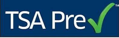 tsa precheck interview are you a trusted traveler
