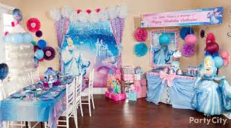 cinderella decorations cinderella decoration ideas car interior design