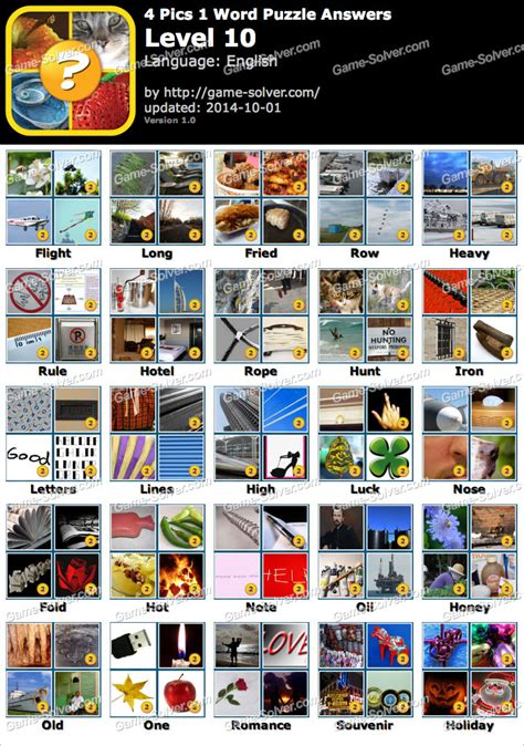 4 pics 1 word answers 5 letters 4 pics 1 word puzzle level 9 solver 1045