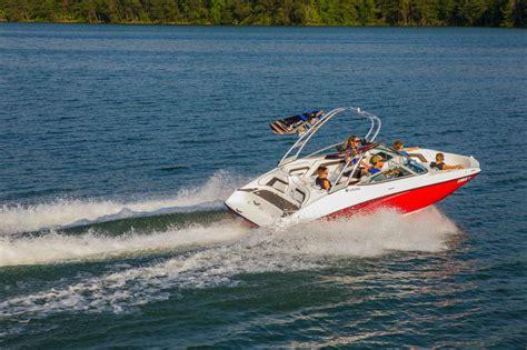 yamaha jet boat ar190 for sale 2016 new yamaha ar190 jet boat for sale 30 349
