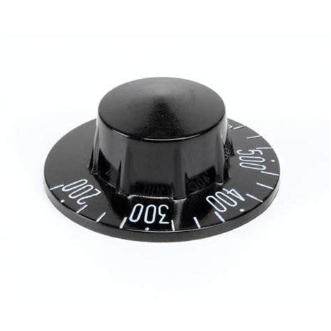 southbend 600 186 thermostat knob etundra