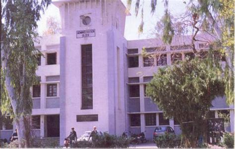Gcet For Mba 2016 by Iim Jammu Selection Criteria Mba Den
