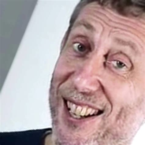 Michael Rosen Meme - conspiracy theories general discussion hitmanforum