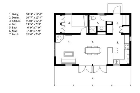 amish house plans joy studio design gallery best design amish home plans joy studio design gallery best design