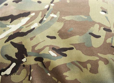 camouflage pattern history multi terrain pattern wikipedia