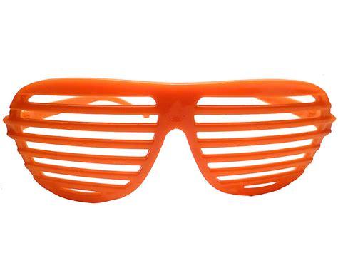 The Scoop On Kanye Wests Funky Sunglasses by Designapplause Shutter Shades Shutter Shades Inc