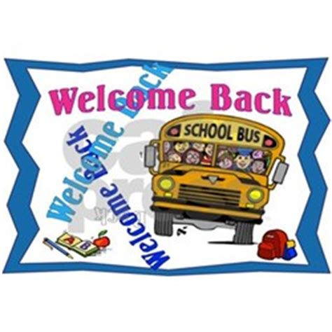 welcome back card template welcome back greeting cards card ideas sayings designs
