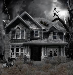 Haunted Houses In Kansas City by Real Haunted Houses Photos