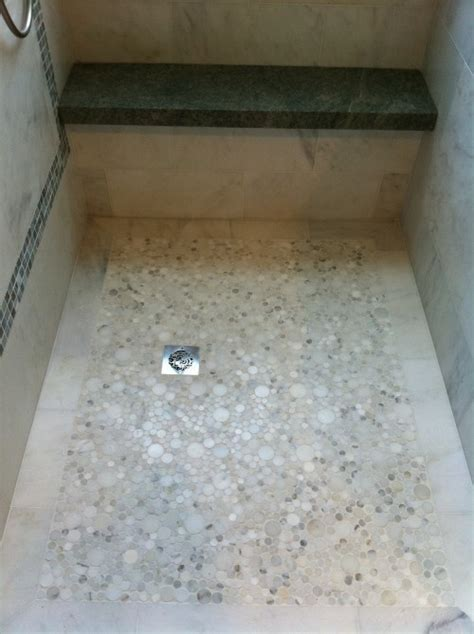 1000  images about Tile Floors & Transitions on Pinterest
