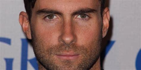adam levine eye color rumored details about adam levine s new