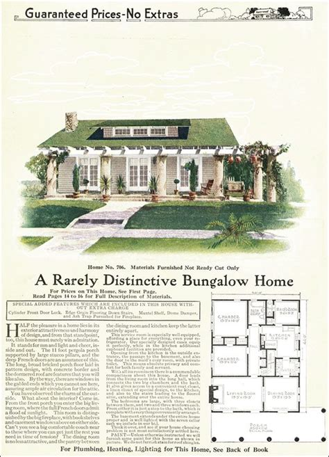 gordon tine house plans 17 best images about kit homes on house plans