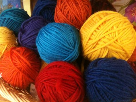 how to add yarn when knitting knitting craft supplies the juniper tree