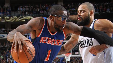 Amare Stoudemire 1 amar e stoudemire signs 1 day contract to retire as a