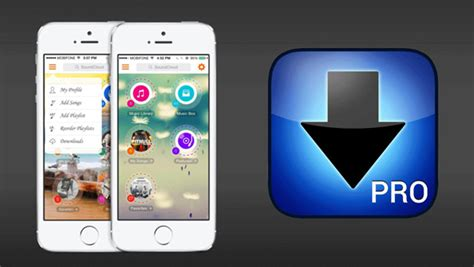 idownloader apk can t free apps my iphone americanpriority