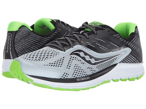 best athletic shoes for pronation best shoes for neutral pronation neutral running shoes
