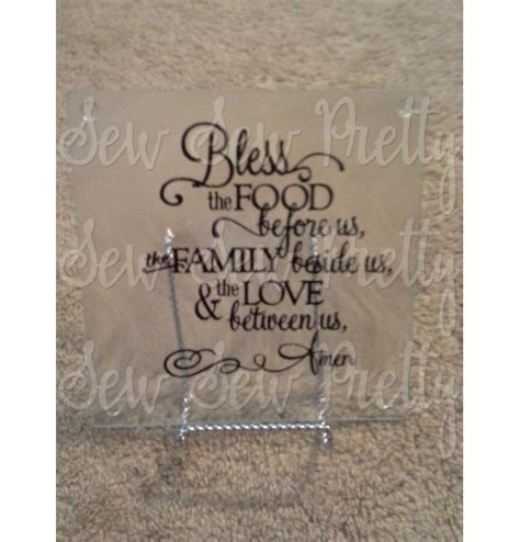 glass cutting board personalized glass cutting board