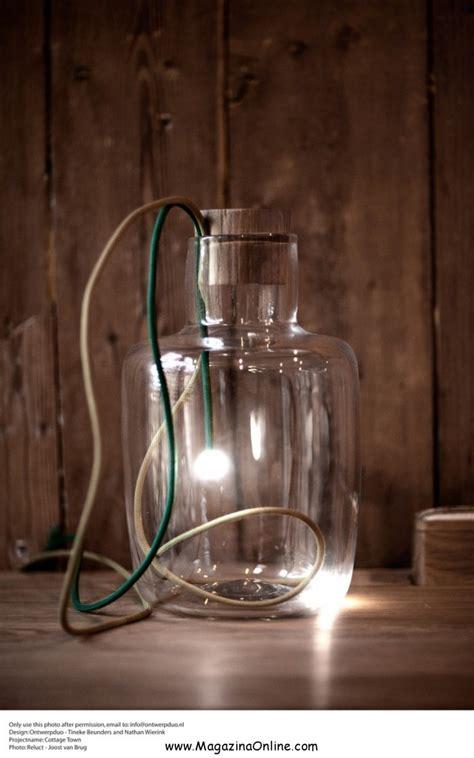 11 diy amazing chandelier ideas 30 amazing diy bottle l ideas votre
