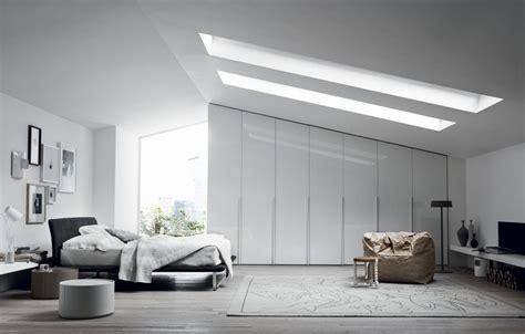 lada a soffitto armadi lada mobili arredamentilada mobili arredamenti