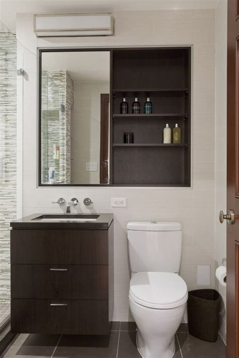 designing small bathrooms small bathroom design ideas