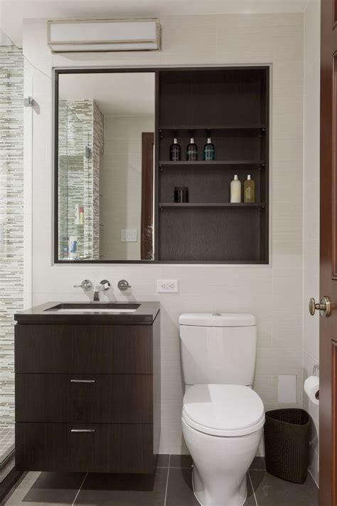 pretty recessed medicine cabinets  bathroom contemporary