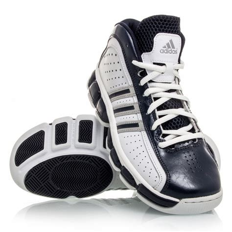 junior basketball shoes adidas floater glide junior basketball shoes white