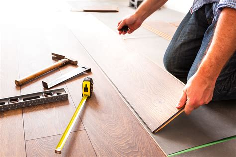 floor installers special tips on timber floor installation for the house my decorative