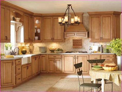 diamond cabinetry from lowes los angeles by lowe s lowes kitchen cabinets diamond home design ideas