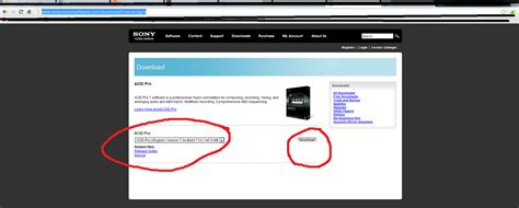 acid pro 4 0 serial number software home plan pro 4 6 keygen full download 2012 lectdercs