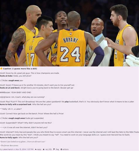 lakers locker room frustrated after loss silver screen