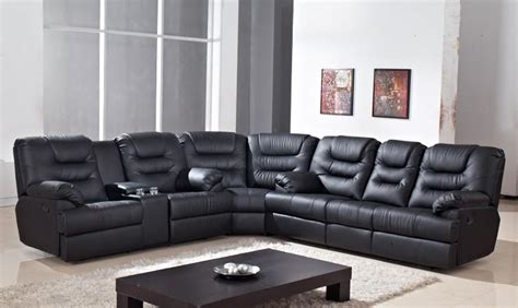 corner sofa with cup holders china corner sofa with table and cup holder recliner sofa