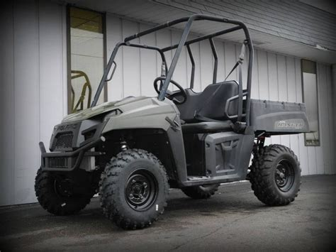 2014 Polaris Ranger 400 Side By Side by Parts For 2014 Polaris Side By Side Html Autos Weblog
