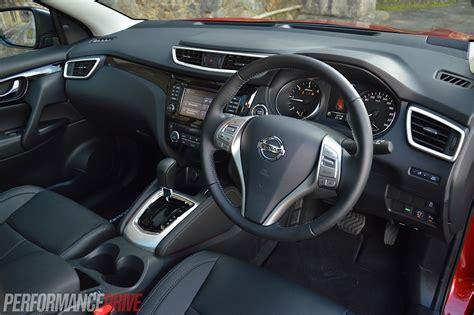 nissan qashqai interior 2016 qashqai 2014 interior html autos weblog