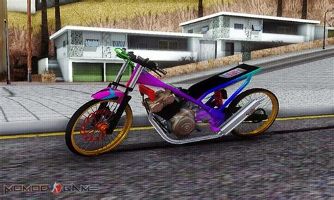 download game gta mod drag bike indonesia download kumpulan mod motor drag gta san andreas terbaru