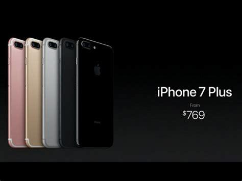 buy iphone     india  october