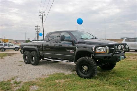 dodge 6x6 truck 6x6 dodge ram 1500 autos post