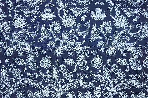 download wallpaper batik hd wallpaper batik untuk pc leptop kreatifitasdircom