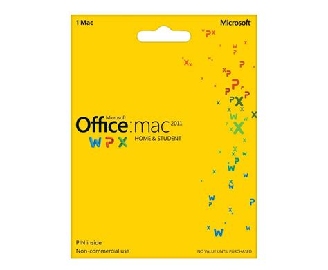 microsoft office mac microsoft office  mac wikipedia