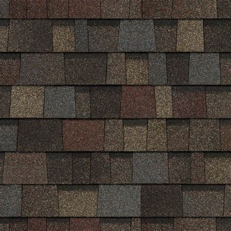 owens corning duration colors owens corning shingle colors owens corning duration