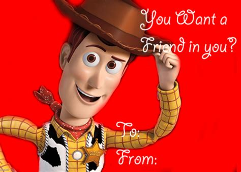 Dirty Valentine Meme - image 495384 valentine s day e cards know your meme