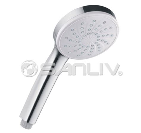 Low Flow Shower Savings by Low Flow Shower Heads Sanliv Kitchen Faucets And Bathroom Shower Mixer Taps