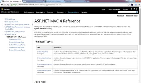 mvc layout page javascript mvc bootstrap tabs phpsourcecode net
