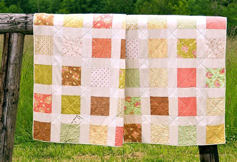 Traditional Quilt Block Patterns by 24 Traditional Quilt Patterns Free Traditional Quilt
