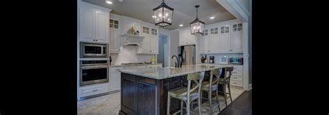 small kitchen renovation ideas general contractor home tek renovations home improvement kitchen and bathroom